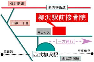 shop_map_4