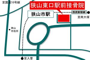 shop_map_6